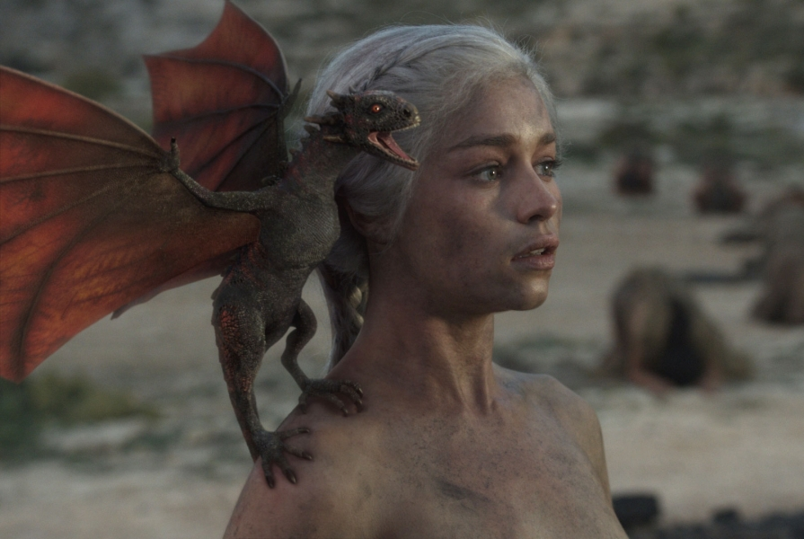 http://www.hyperboreans.com/heterodoxia/wp-content/uploads/2011/07/148008_daenerys-and-one-of-her-hatched-dragons-in-the-season-1-finale-of-game-of-thrones-hbo-2011.jpeg