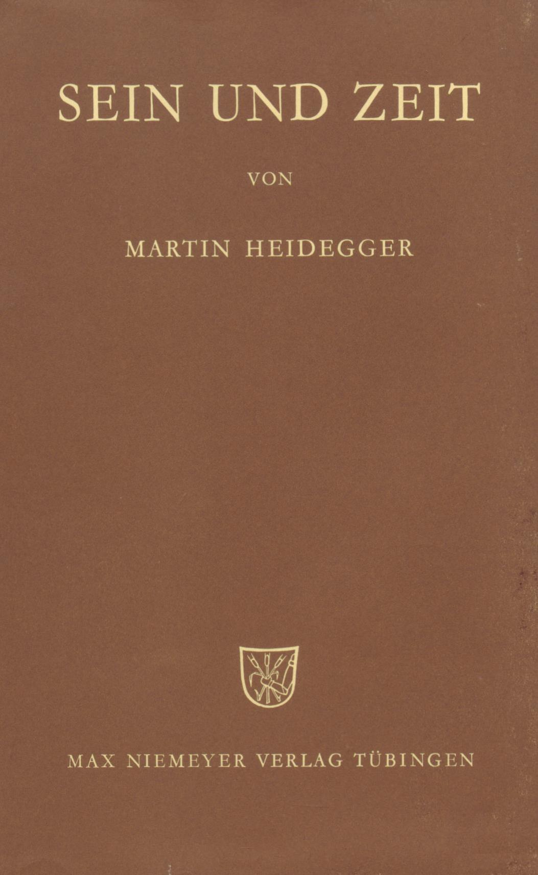 heidegger and sartre an essay on being and place Download and read heidegger and sartre an essay on being and place heidegger and sartre an essay on being and place new updated the heidegger and sartre an essay on being and place from the.
