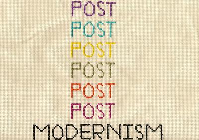 Post-post-post-post...