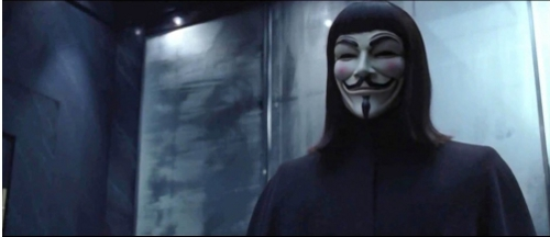hugo-weaving-as-v-in-v-for-vendetta-2005