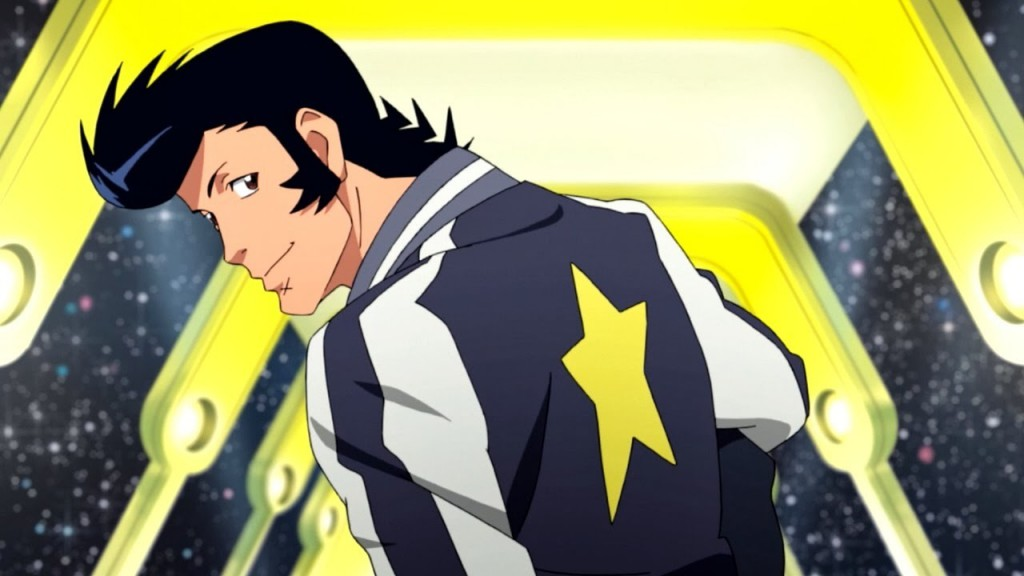 space-dandy-21